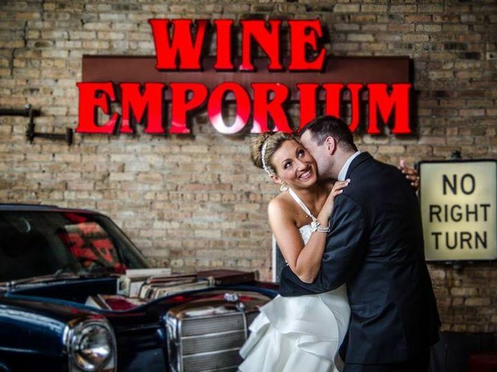 Tmx 1414729214668 521 Villa Park, Illinois wedding beauty