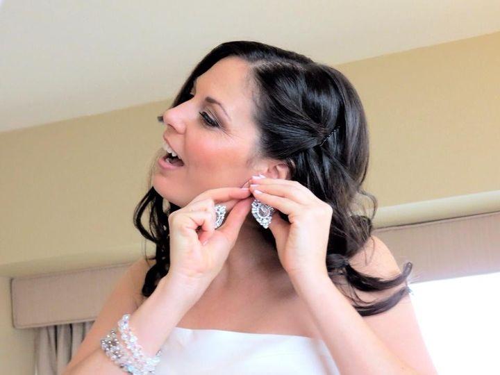 Tmx 1414729256978 1017 Villa Park, Illinois wedding beauty