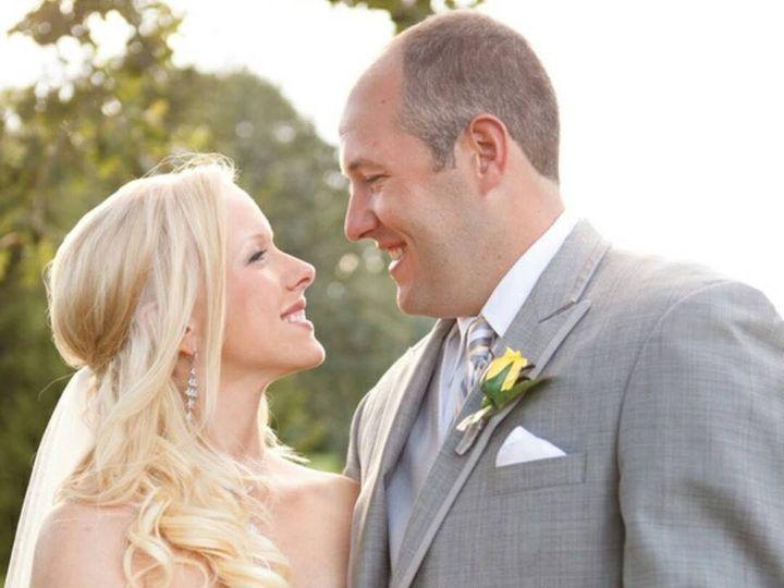Tmx 1414729335318 10253 Villa Park, Illinois wedding beauty