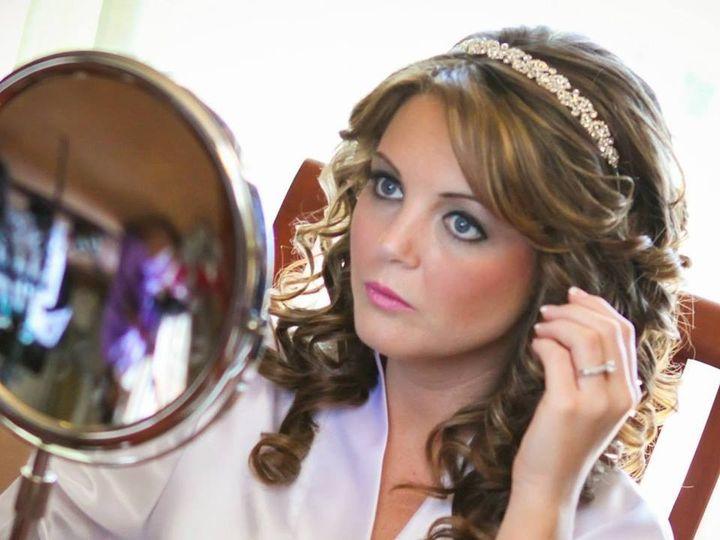 Tmx 1414729348088 10255 Villa Park, Illinois wedding beauty