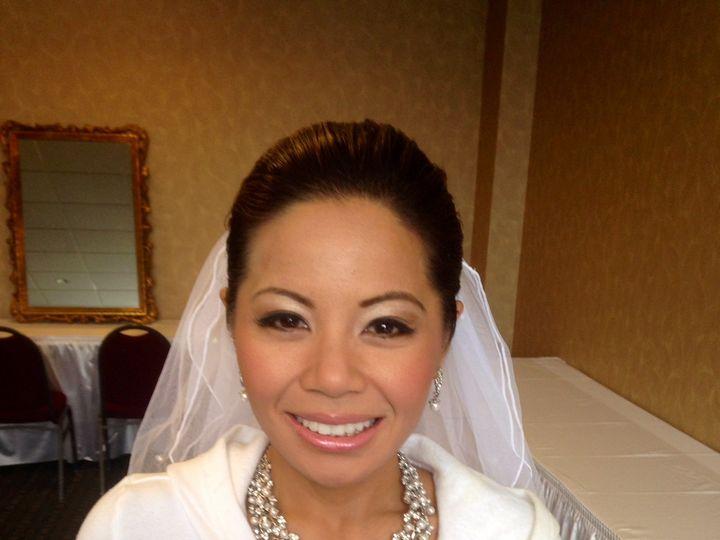 Tmx 1414729442412 Photo Villa Park, Illinois wedding beauty