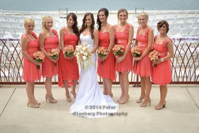 Tmx 1415673394062 8.14.2 Villa Park, Illinois wedding beauty