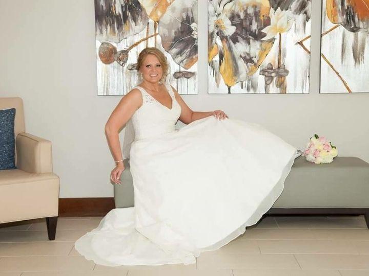 Tmx 1465097846623 Image Villa Park, Illinois wedding beauty