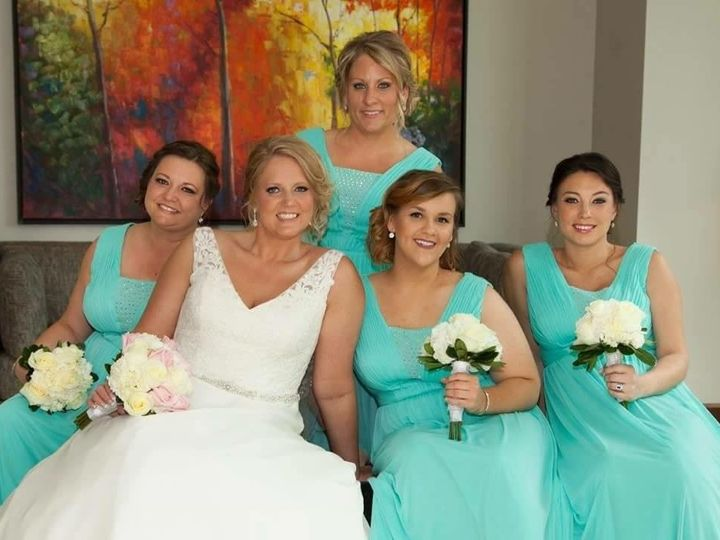 Tmx 1465097855837 Image Villa Park, Illinois wedding beauty