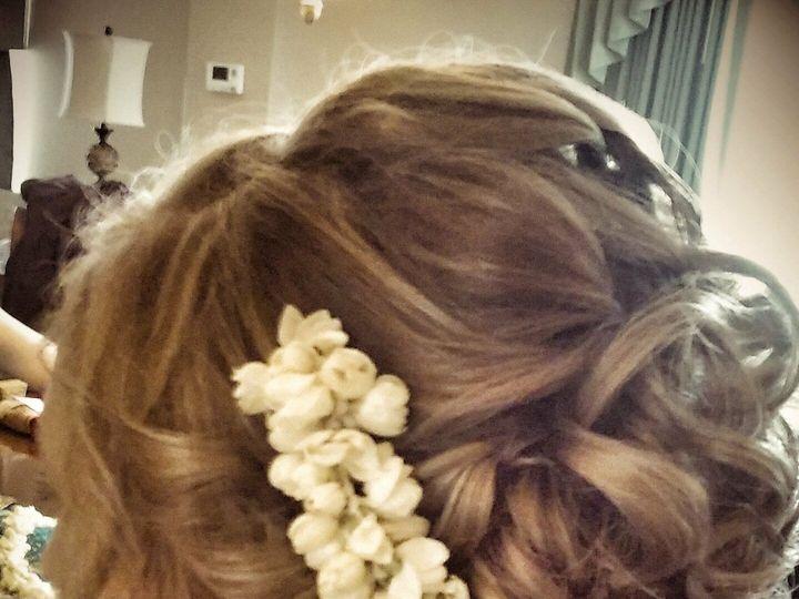 Tmx 1465098169853 Image Villa Park, Illinois wedding beauty