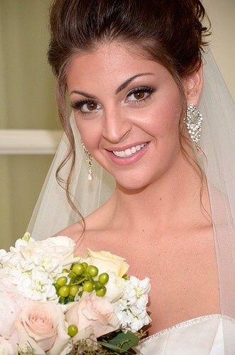 Tmx 1465098285859 Image Villa Park, Illinois wedding beauty