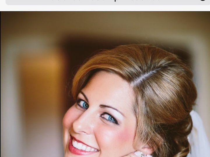 Tmx 1465098297255 Image Villa Park, Illinois wedding beauty