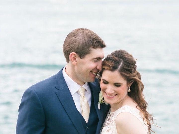 Tmx 1478234402030 Fullsizerender 1 Villa Park, Illinois wedding beauty
