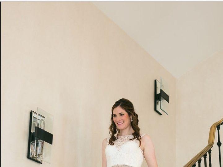 Tmx 1478234408178 Fullsizerender 3 Villa Park, Illinois wedding beauty