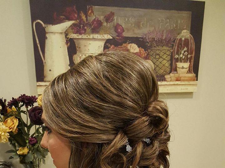 Tmx 1478234444888 Img0951 Villa Park, Illinois wedding beauty