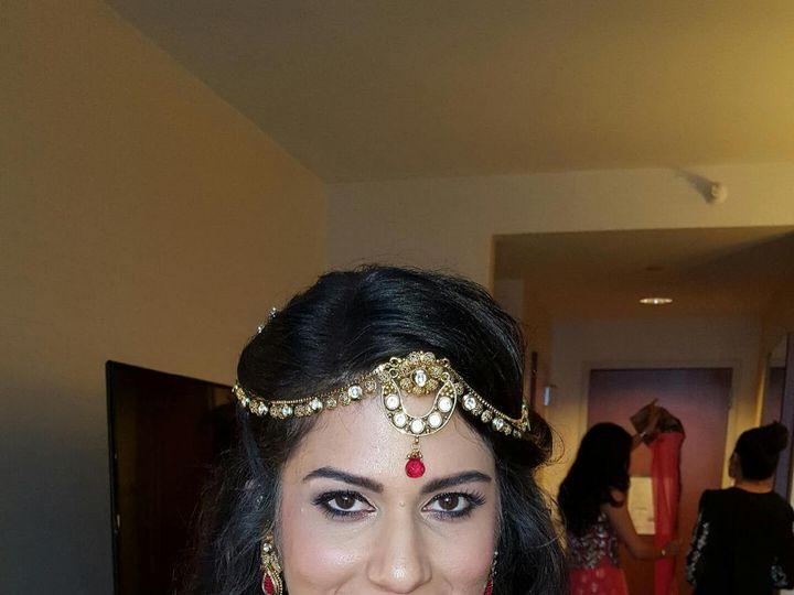 Tmx 1478234452944 Img0995 Villa Park, Illinois wedding beauty