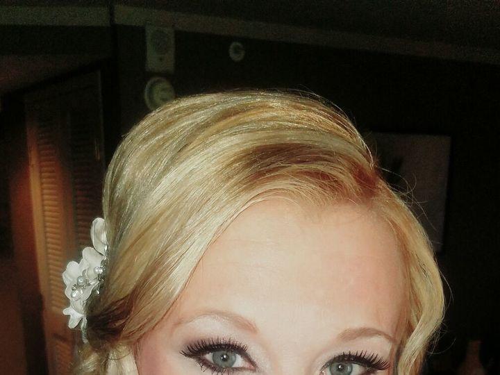 Tmx 1494600553760 Img1829 Villa Park, Illinois wedding beauty