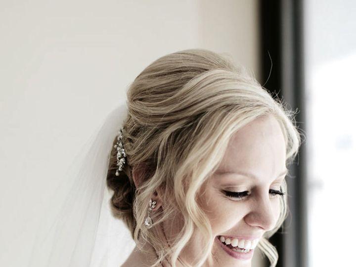 Tmx 1534782551 9f1999f3aa2d5dea 1534782549 3898aad0a3e4149f 1534782545000 2 151985BA B515 4BD4 Villa Park, Illinois wedding beauty