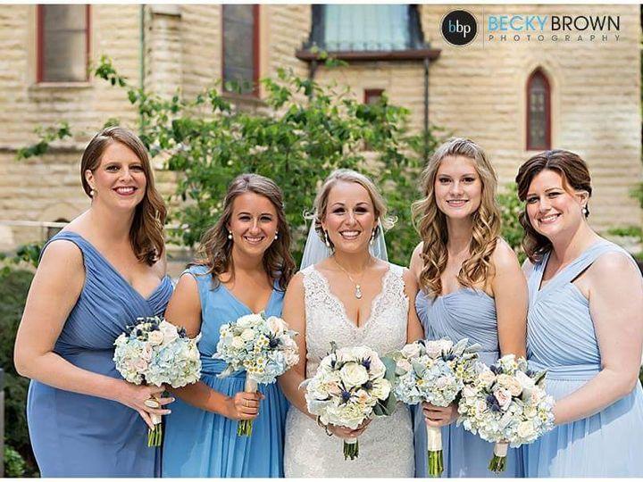 Tmx Fb Img 1496008626557 51 15344 Villa Park, Illinois wedding beauty