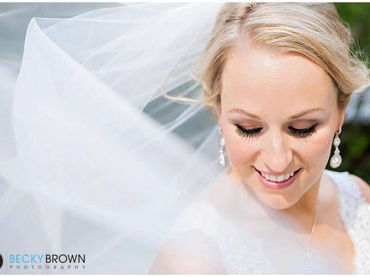 Tmx Fb Img 1496008859971 51 15344 Villa Park, Illinois wedding beauty