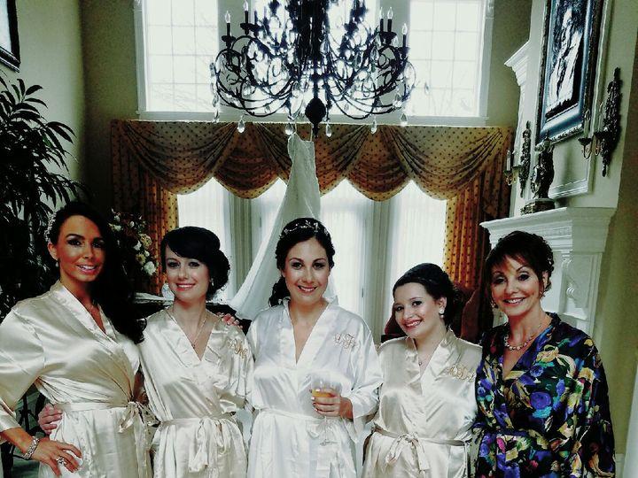 Tmx Img 1827 51 15344 Villa Park, Illinois wedding beauty