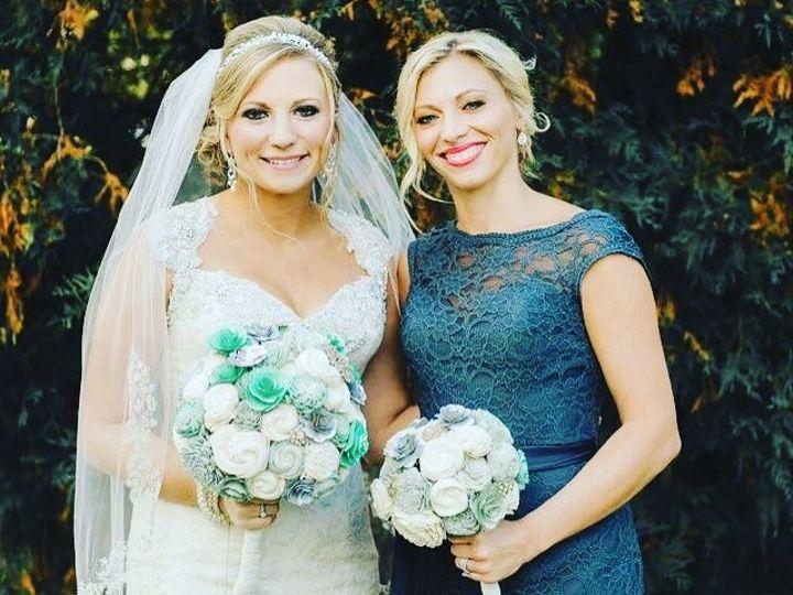 Tmx Img 1835 51 15344 Villa Park, Illinois wedding beauty