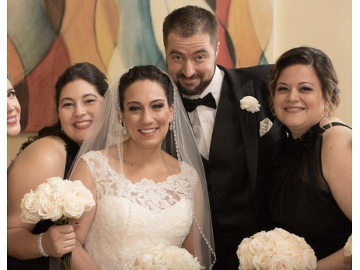 Tmx Img 1837 51 15344 Villa Park, Illinois wedding beauty