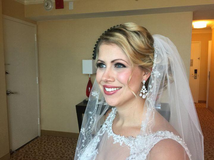 Tmx Img 2054 51 15344 Villa Park, Illinois wedding beauty
