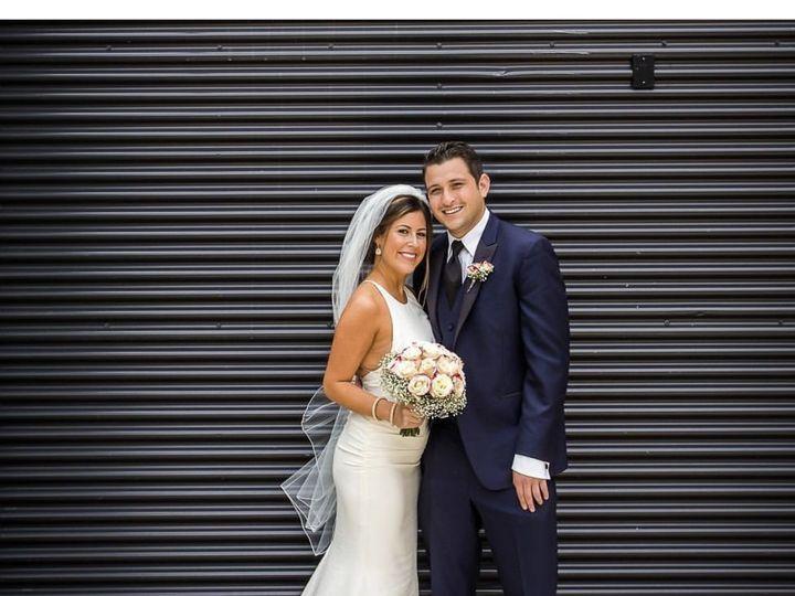 Tmx Img 2239 51 15344 Villa Park, Illinois wedding beauty