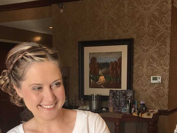 Tmx Img 2393 51 15344 Villa Park, Illinois wedding beauty