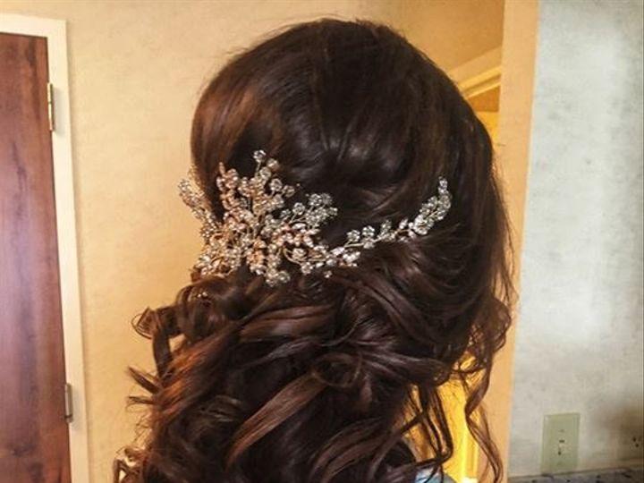 Tmx Img 2474 51 15344 Villa Park, Illinois wedding beauty