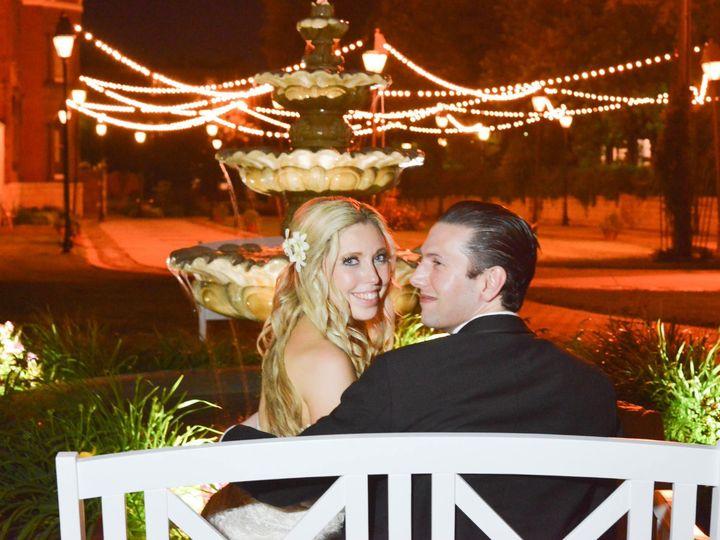 Tmx Img 2508 51 15344 Villa Park, Illinois wedding beauty