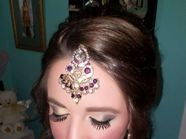 Tmx Img 2638 51 15344 Villa Park, Illinois wedding beauty