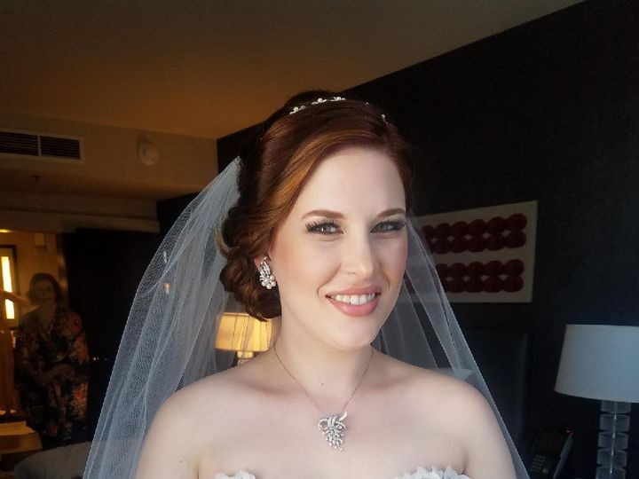 Tmx Img 3022 51 15344 Villa Park, Illinois wedding beauty
