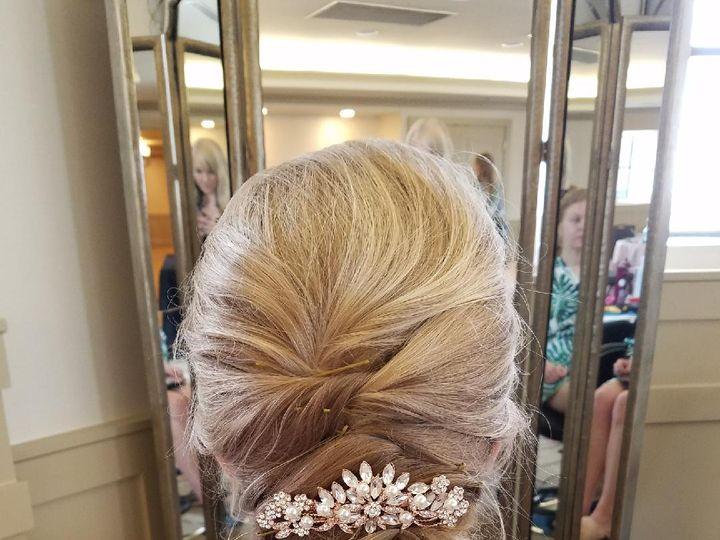Tmx Img 3438 51 15344 Villa Park, Illinois wedding beauty
