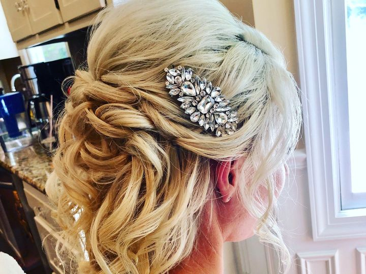 Tmx Img 3787 51 15344 Villa Park, Illinois wedding beauty