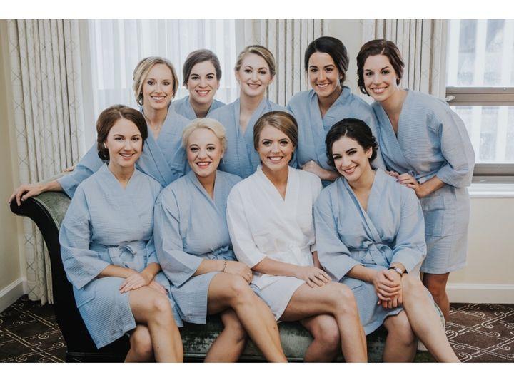 Tmx Img 3870 51 15344 Villa Park, Illinois wedding beauty