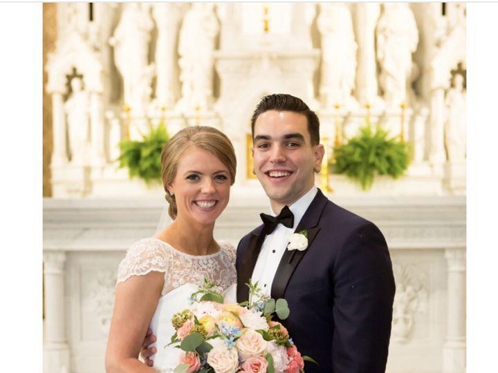 Tmx Img 3872 51 15344 Villa Park, Illinois wedding beauty