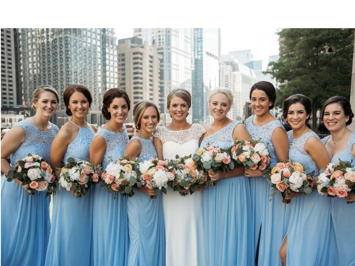 Tmx Img 3874 51 15344 Villa Park, Illinois wedding beauty