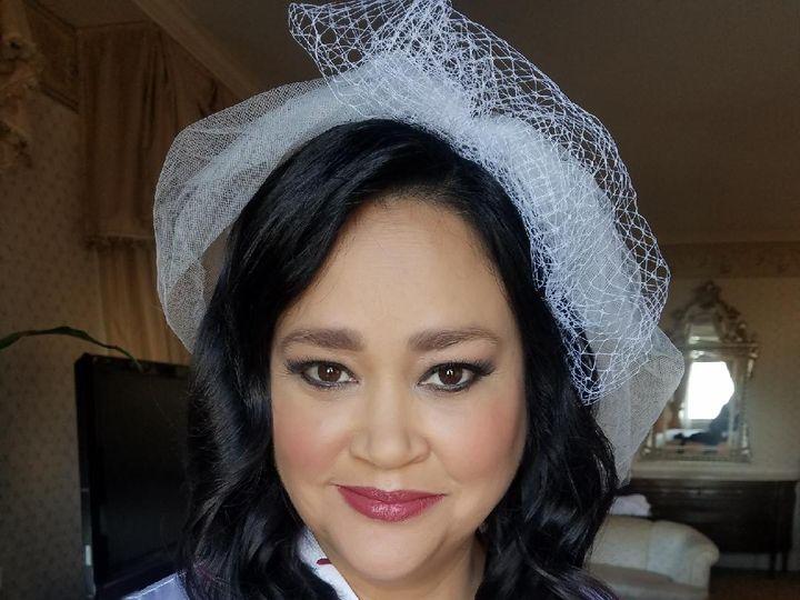 Tmx Img 3908 51 15344 Villa Park, Illinois wedding beauty