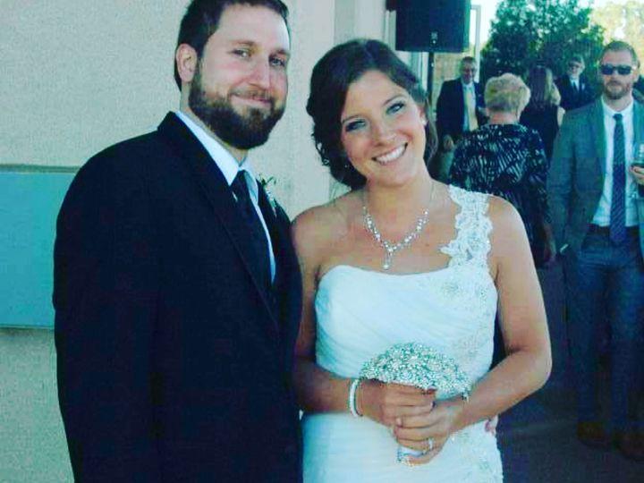 Tmx Img 4106 51 15344 Villa Park, Illinois wedding beauty