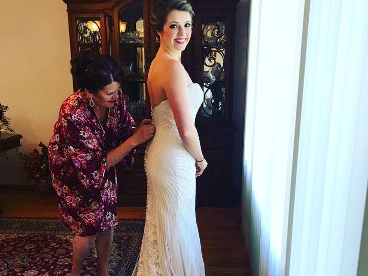 Tmx Img 4119 51 15344 Villa Park, Illinois wedding beauty