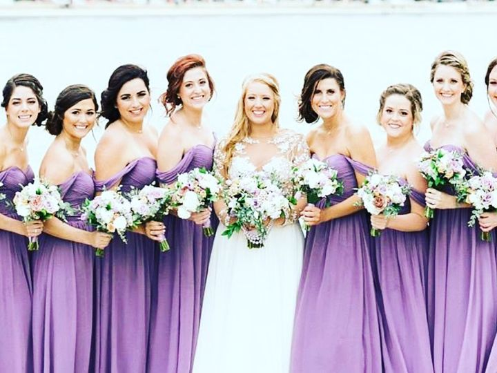 Tmx Img 4137 51 15344 Villa Park, Illinois wedding beauty