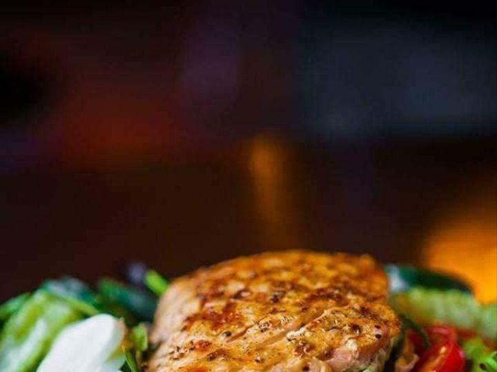 Tmx Salad 51 1015344 157410755153659 Hudson, WI wedding catering
