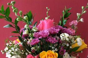 Graceful Hands Floral Design