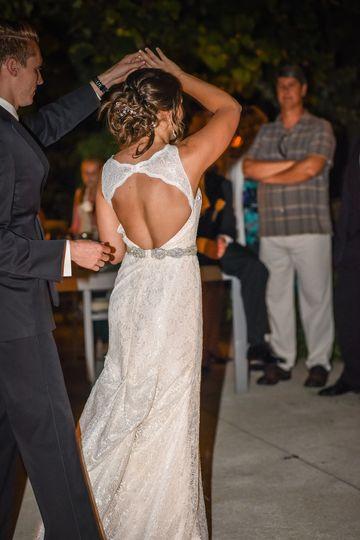 taryn and tyler wedding 252