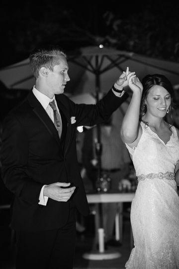 taryn and tyler wedding 253