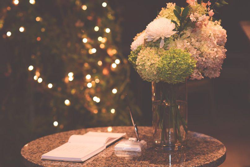 taryn and tyler wedding 237