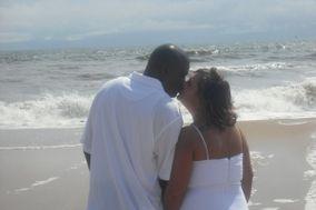 I Do Wedding N 7 Cities, LLC