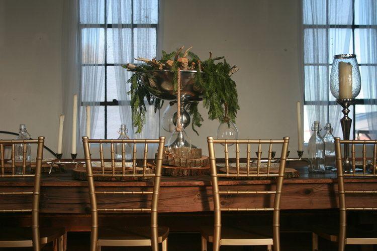 farmhouse table 14 51 745344 v1