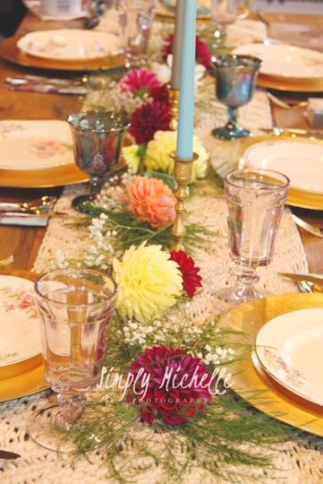 tabletop by michelle 51 745344