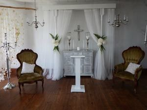 Tmx 1439941626756 Alterimage Selinsgrove, Pennsylvania wedding rental
