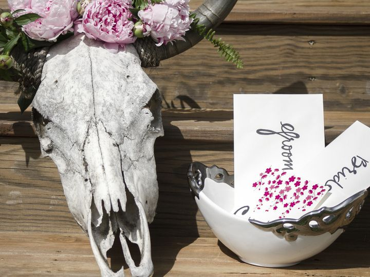 Tmx 1439942689899 Skull Selinsgrove, Pennsylvania wedding rental