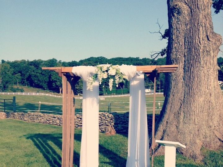 Tmx 1474333430923 Img2506 Selinsgrove, Pennsylvania wedding rental