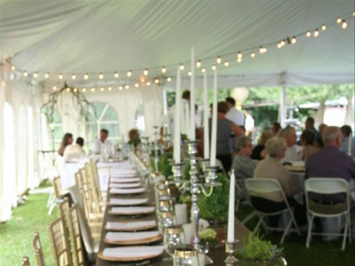Tmx 1484795176126 600x6001447790135888 Tables And Chairs Selinsgrove, Pennsylvania wedding rental
